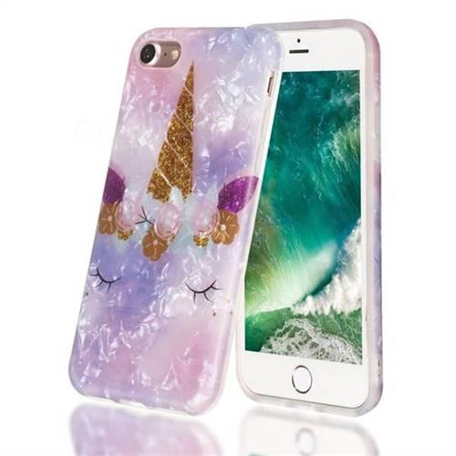 Best Unicorn Case Iphone 6plus 6s Plus