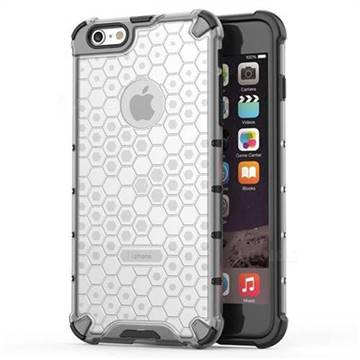 iPhone 6S Plus Case TPU Case