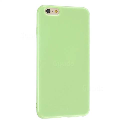 iphone 6s cover Soft Silicone