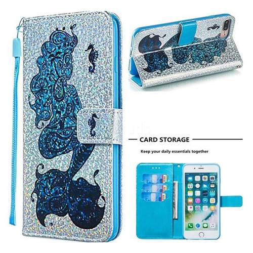 iphone 6s plus phone case with coin storage