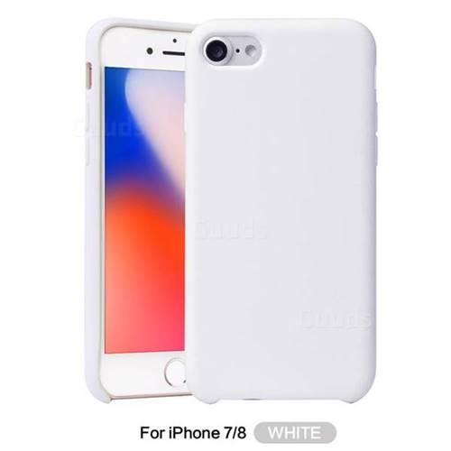 cover iphone 8 slim