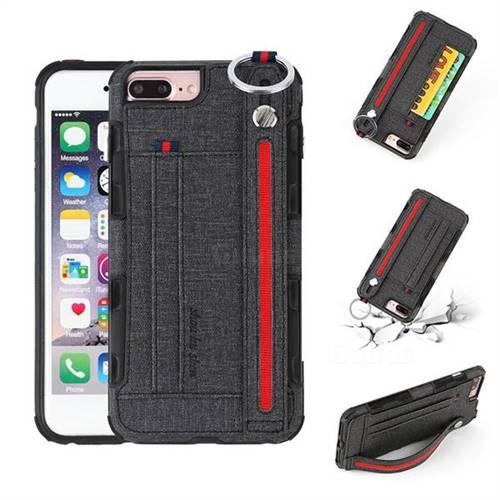 british iphone 7 case