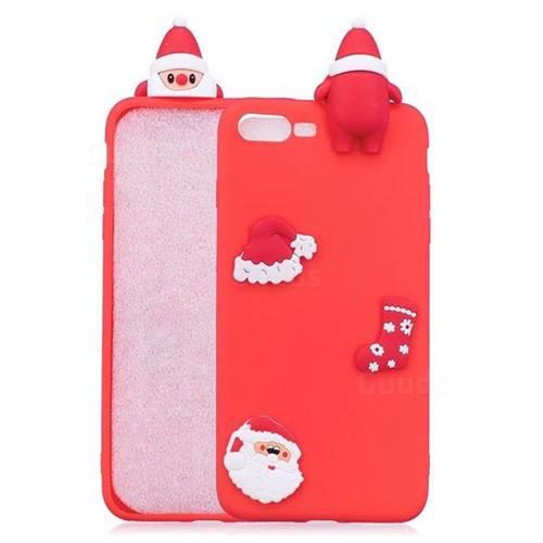 3d iphone 8 case