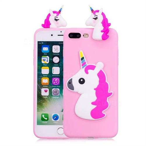 unicorn cases iphone 8