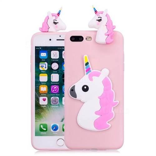 unicorn case iphone 8 plus
