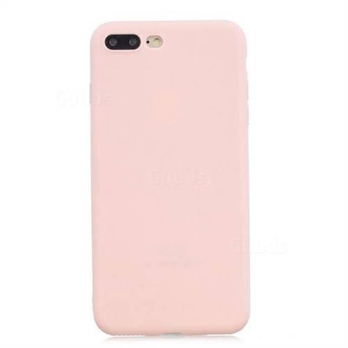 light phone case iphone 7 plus