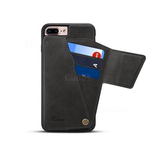 folding phone case iphone 8
