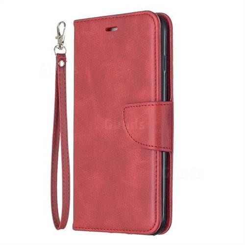 8 plus iphone cases red