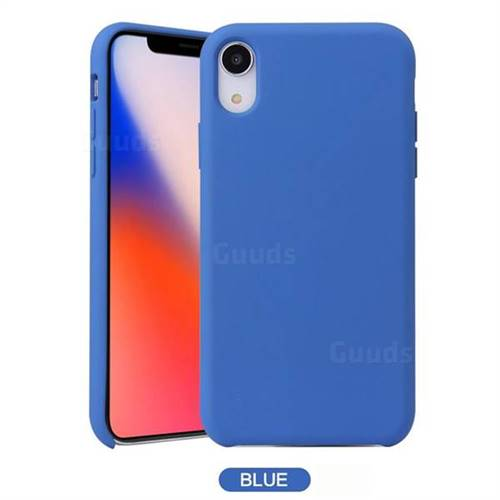iphone xs phone case silicone