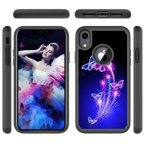 iphone xr case dancer