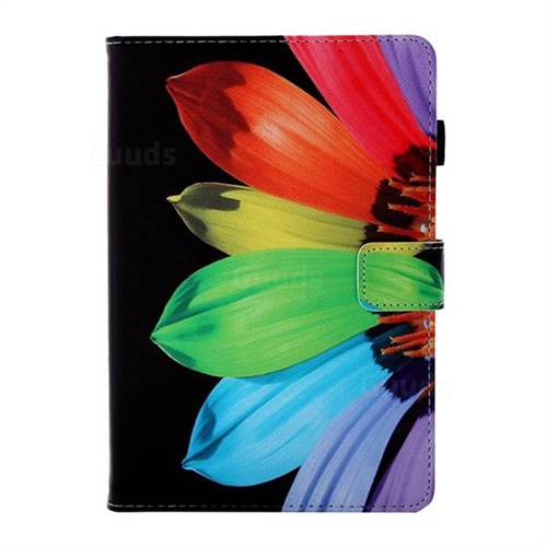 Butterfly, iPad Cases / Covers, Search MiniInTheBox - Page 2 | 800x800