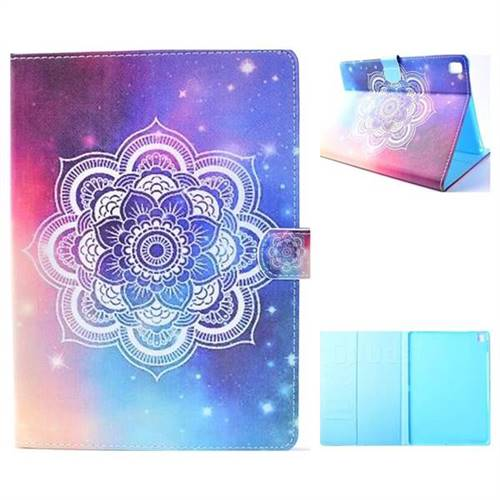 Sky Folio Flip Stand Leather Wallet Case for iPad Pro 9.7 2016 9.7 inch