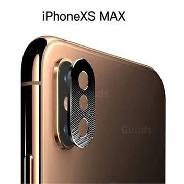 iphone xs camera case