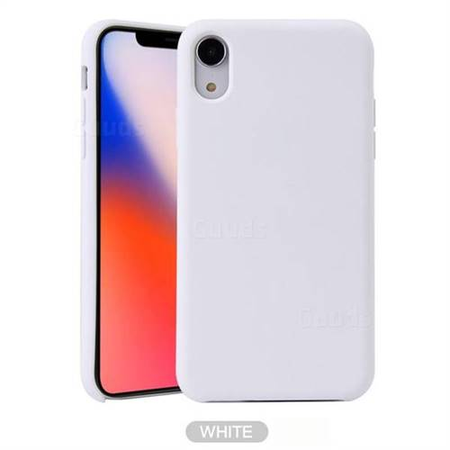 iphone xs silicone phone cases