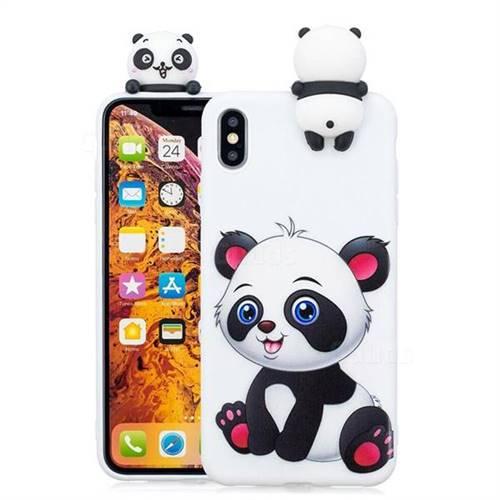 3d case iphone xs max