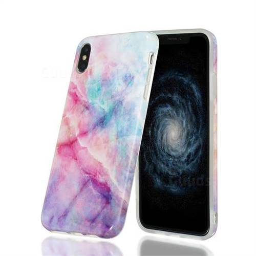 dream iphone xs max case