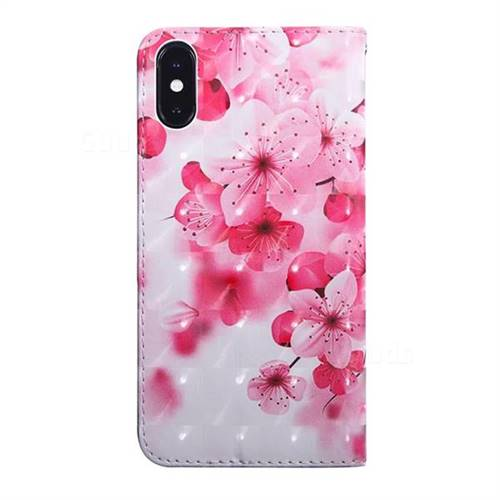 iphone xs max case peach