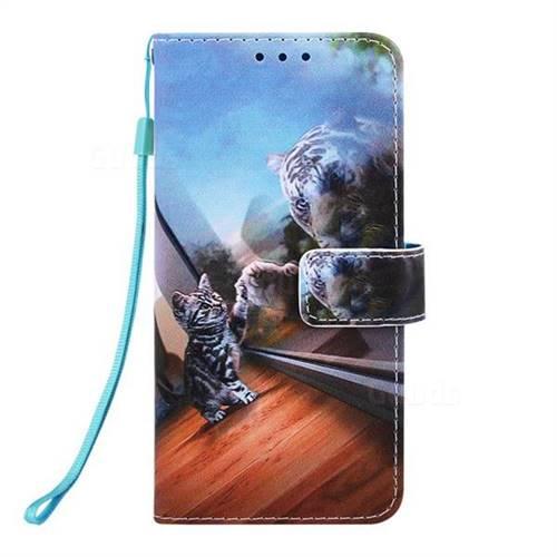 iphone xs matte case